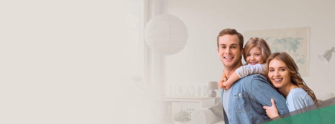 взять кредит под залог недвижимости с плохой кредитной истории срочно в день обращения в егорьевскекалининград взять кредит без справок